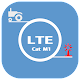 Download LTE GATE WAY For PC Windows and Mac
