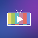 Channels DVR icon