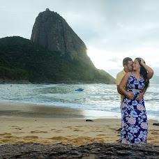 Wedding photographer Simone Maia (SimoneMaia). Photo of 24.08.2016