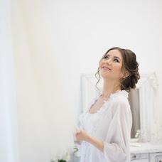 Wedding photographer Kseniya Yureva (KseniaYuryeva). Photo of 21.03.2017