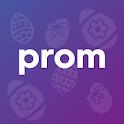 Prom.ua Покупки icon