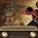 Classic Radio icon