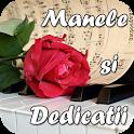 Radio Manele Dedicatii icon