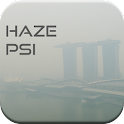 Haze PSI Updates
