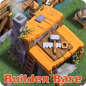Builder Base for Clash of Clans 2017