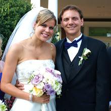 Photo: Thornblade Club Wedding - 7/11 - Greer, SC - http://WeddingWoman.net