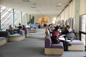 vt 39 s best study spots her campus