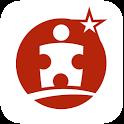 Hospitality Jobs - HOTELCAREER | Your career app icon