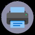 Cam Document Scanner icon