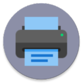 Cam Document Scanner