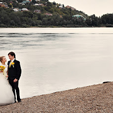 Wedding photographer Alina Semenova (ASemenova). Photo of 18.12.2014