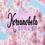 Tagalog Dubbed Koreanobela