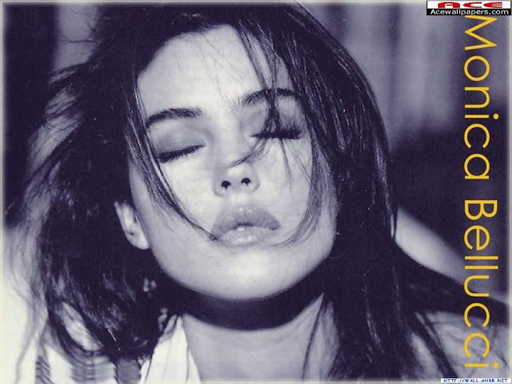 beautiful hottie mo012.jpg STsbyE -  http://ahotgirl.blogspot.com | http://gallery.henku.info