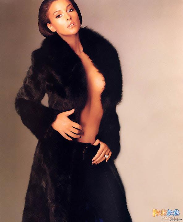 beautiful hottie pic104607c1.jpg STsbyE -  http://ahotgirl.blogspot.com | http://gallery.henku.info