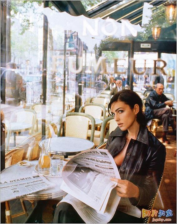 beautiful hottie pic104599c1.jpg STsbyE -  http://ahotgirl.blogspot.com | http://gallery.henku.info