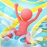 com.idle.water.slide