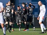 OHL blijft na geweldige pot voetbal aan de Kehrweg steken op een 3-3 gelijkspel