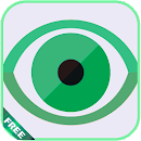 Eye Color Editor v 1.0