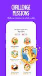 screenshot of 7 Colors - Pixel Art Coloring