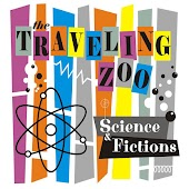 Science & Fictions