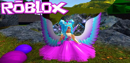 Tips Roblox Royale High Princess School 10 Apk - Descargar Consejos Roblox Royale High Princess Guía De La