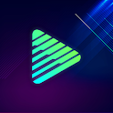 Video Lounge icon