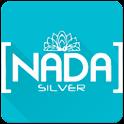 Nada Silver icon