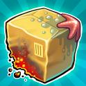 Drop the Box icon