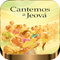 Cantemos a Jeova icon