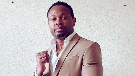 Joseph Onyero, founder and CEO of Bebuzee.