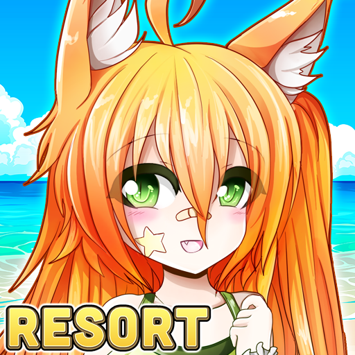 Gacha Resort file APK Free for PC, smart TV Download