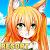 Gacha Resort file APK Free for PC, smart TV Download