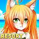 Gacha Resort per PC Windows
