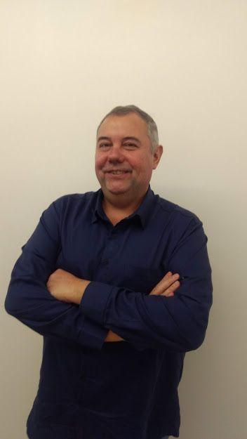 Fabio Amorim Torcato