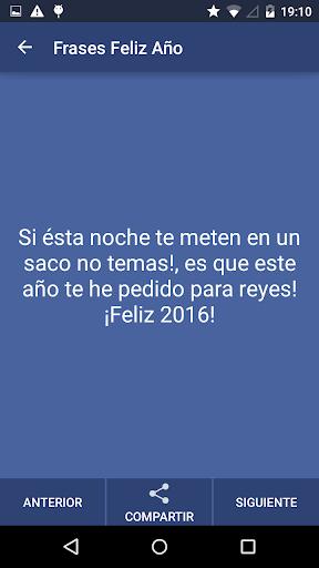 Frases Feliz 2016
