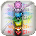 Chakra Frequencies LITE icon