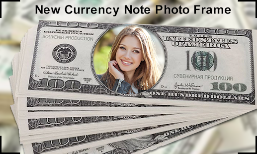Download New Currency Note Photo Frame For PC Windows and Mac apk screenshot 9