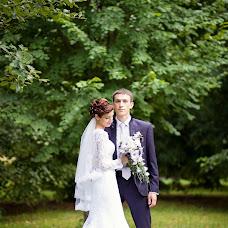 Wedding photographer Andrey Sheypak (Sheipak). Photo of 13.09.2015
