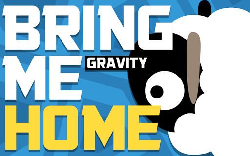 Download Bring Me Home Gravity For Pc