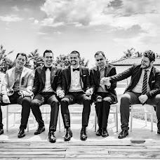 Fotograful de nuntă Andy Casota (CasotaAndy). Fotografia din 16.07.2018