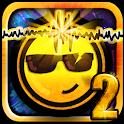 Beat Hazard 2 icon