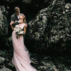 Wedding photographer Yuliya Severova (severova). Photo of 21.08.2017