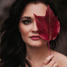 Wedding photographer Aleksandra Gavrina (AlexGavrina). Photo of 30.01.2019