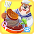 Uncle Bear Restaurant file APK for Gaming PC/PS3/PS4 Smart TV