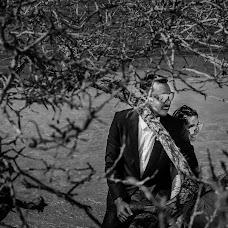 Wedding photographer Felipe Figueroa (felphotography). Photo of 21.07.2017