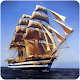 Big Ship Wallpaper