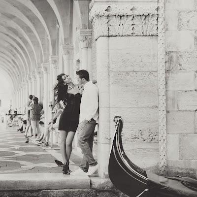 Wedding photographer Olga Mufel (olgamufel). Photo of 01.01.1970