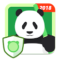 Droid Security - Cleaner & Antivirus icon