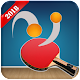 Open Table Tennis balls Ping Pong 2018 for PC-Windows 7,8,10 and Mac