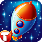 Space Mission! icon